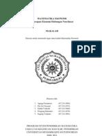 44808479-MAKALAH-MATEMATIKA-EKONOMI