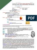 1465-06 Ételkészítés, Technológia,  módszertan -  szóbeli