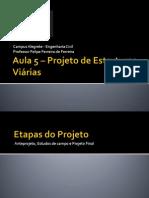 Aula_5_-_Projeto_de_Estruturas_Viarias
