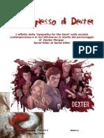 28878 Il Complesso Di Dexter