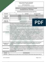 ESP TG Reproduccion Peces Nativos