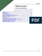 Framework - Cheating Bad (ADI)
