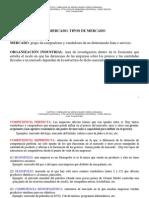2_MercadoDeUnBien_Diapositivas