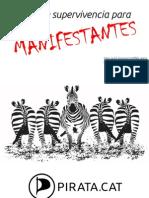 manifestaciones_0