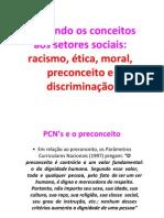 apres01_Ética e diversidade_conceituando