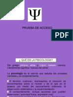 Ud 1 Introduccion a La Psicologia 1232908608806539 3