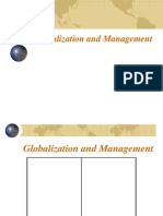 Globalization (3)