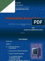 television-educativa-1223924820538203-9