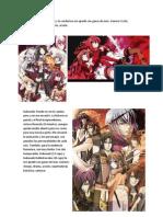 Animes k Tengo k Ver