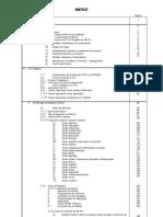Indice Guia Del Tlc Version Impresa