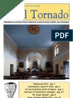 Il_Tornado_592