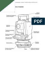 Manual GTS 210