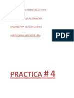 Practica04 Sanchez Olvera Lizbeth