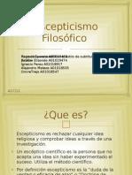 escepticismo-1.1