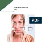 Skripta Planiranje Poslovnih Poduhvata