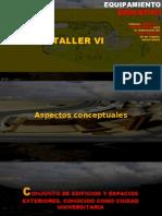 Expo Taller Vi-fac