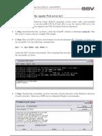 mht_cpc1l_10.pdf