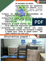 2012-04-10 Ahorro de papel