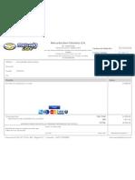 Invoice_304724