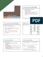 Lec01 SimplifiedDES