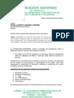 Informe Final Alcaldiade Pereira o.k.