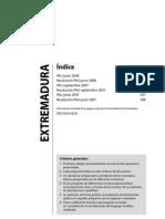 10_extremadura