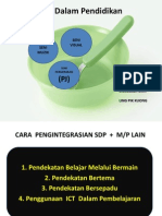 SDP(11April2012)