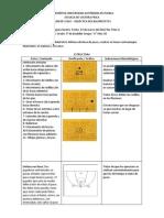 Plan de Clase de Baloncesto Numero 6