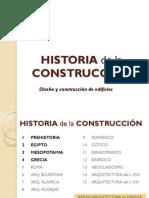 1_Historia_de_la_construcción_(1)