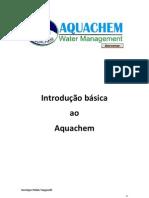 Apostila Aquachem