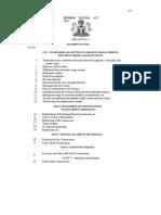 Nigeria_PensionReformAct2004