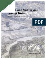 Idl7 Subversion Setup Xp