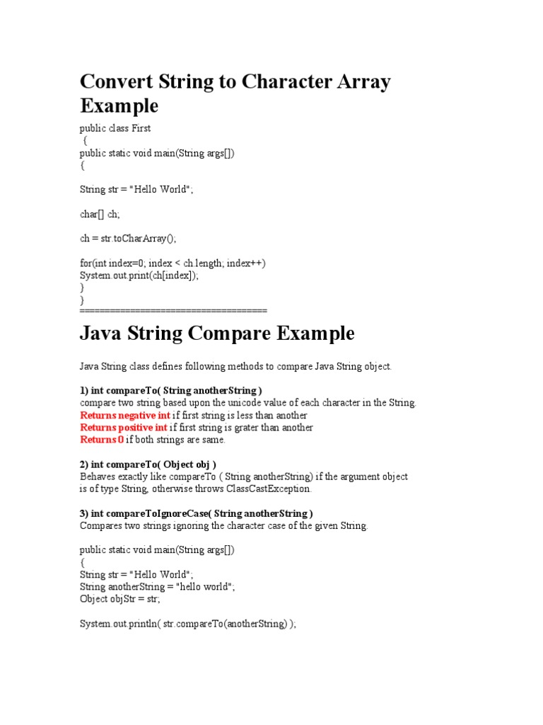 String Functions Regular Expression String Computer Science