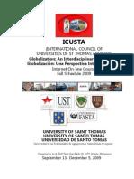 Icusta Intl English Version Course Compilation