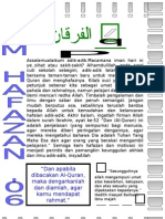 AL-FURQAN-Edisi 1-Sek Ren n Men