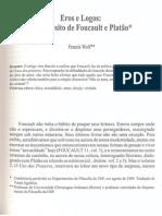 D19_Eros_e_Logos_a_proposito_de_Foucault_e_Platao