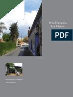 PFLP01