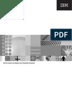 brazilian_portuguese_wsa_20091214_psft.pdf