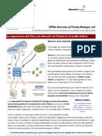 GPN6 Atención al Cliente Bodegas v3 ES