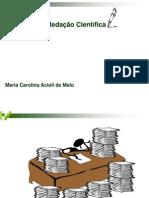 Curso Tcc PDF