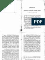 Vidal de La Blanche - Principios de Geo Humana