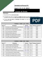 P1_DIR_2012 1 - DIURNO_NOTURNO (1)