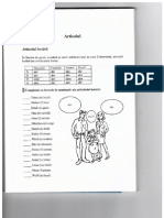 carte gramatica 10-18