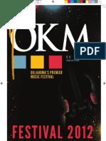 Okm Showcase 12_final Downsized