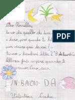 Lettere_bimbi_Senorbi