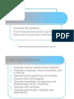 EB 02 Innovative EC Systems