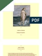 Nudité et Nudéités v.3