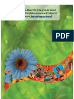 Guía+Colombiana+de+Atención+Integral+-+Asma+Ocupacional