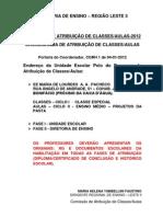 CRONOGRAMA 2012_17jan12