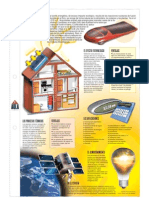 Unit C - Energía solar